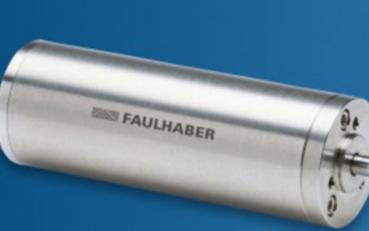 福尔哈贝可消毒2057…BA系列电机,转速最高可...
