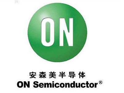 安森美半導體再次獲中國物聯網產業應用聯盟認可