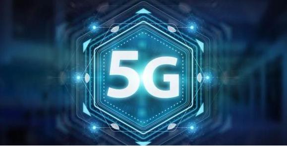 中国领军全球5G发展 2025年5G渗透率达50...