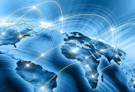 2020年我國5G網絡建得怎么樣了?