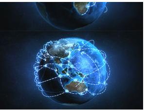 安防监控领域的GIS亚洲啪啪是如何应用的