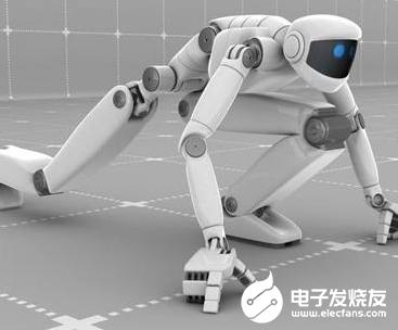 發那科機器人全球累計安裝超60萬臺 再次刷新了全...