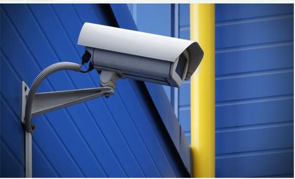 安防监控系统需要怎样的配管配线技能