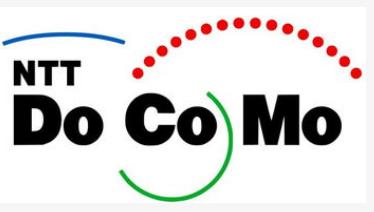 日本电信NTT Docomo预计到2021年3月其5G网络将覆盖500个城市