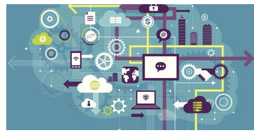 產品經理面對的物聯網挑戰是什么
