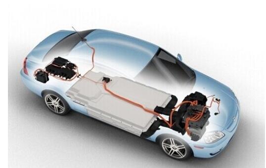 动力电池种类有哪些_动力电池的特点是什么