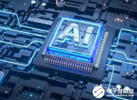 深至科技获数千万元A轮融资 将持续深耕AI超声应...