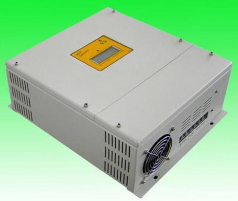 风光互补控制器的工作原理_风光互补控制器的功能特...