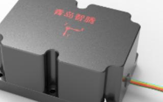 煤矿采煤机的倾角传感器应用介绍
