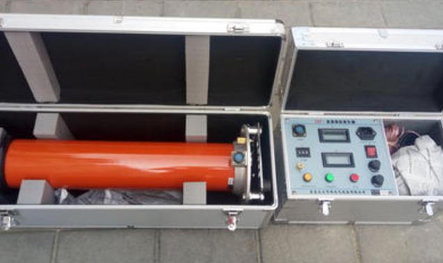 高频直流发生器的保养方法