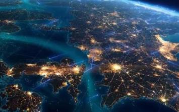 解析無線傳感網和物聯網中的通信網絡技術