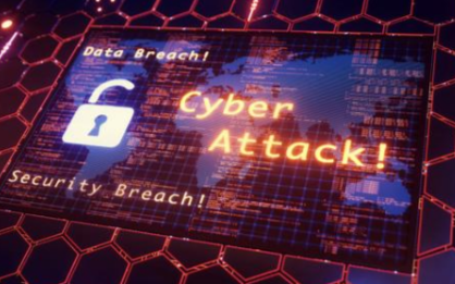 对于中小企业网络安全给的一些战略意见