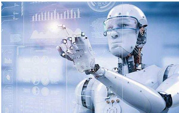 人工智能對消息收發體驗有什么影響