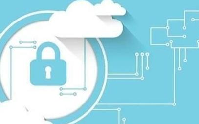 盘点企业网站经常碰见的一些安全问题