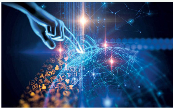 哪一些开源工具将会有益于人工智能技术