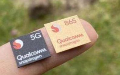 5G不再使用毫米波,将改为中国的厘米波