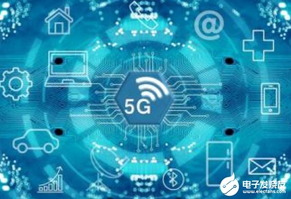 5G想要实现大面积的应用落地 首先要解决这四个方面的问题