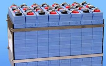 5G基站的建设给磷酸铁锂电池产业带了机遇
