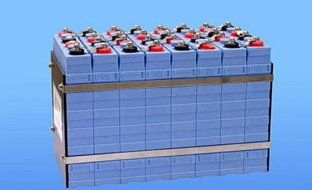 5G基站的建设给磷酸铁锂电池产业