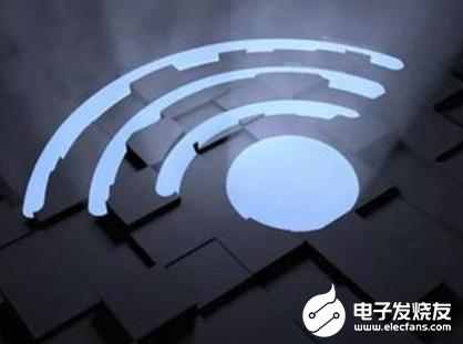 改善家里的WiFi信號 這兩個辦法你知道嗎