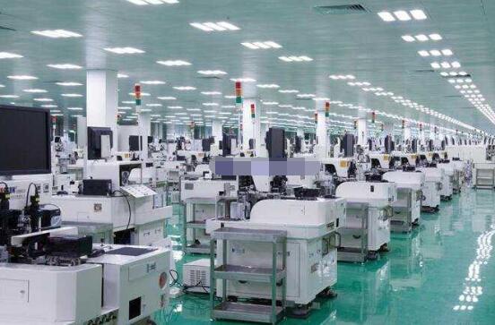 变频器的应用优势_变频器在工业自动化系统中应用注...