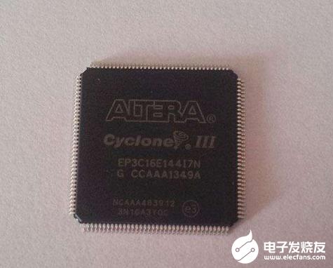 我国国产FPGA进入日本市场 进一步扩展了全世界...
