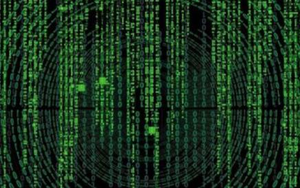 充分开发网络元数据,它将具有无限的潜能
