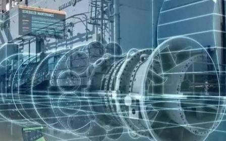 5G技术解决了阻碍工业数字化转型的大问题