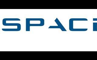 NASA和SpaceX要进行今年首次载人飞行了