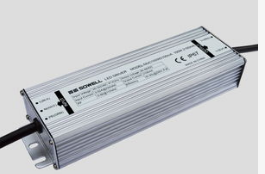 大功率LED驱动电源的选择需要考虑哪些问题