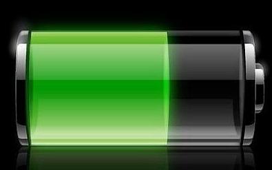 石墨烯膜會改變燃料電池嗎