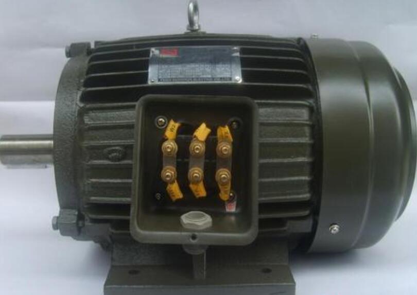 三相异步电动机的种类有哪些