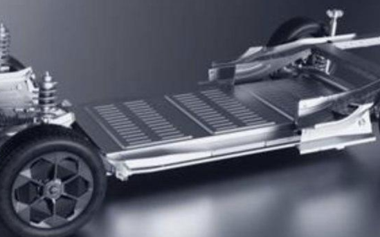 代步微型汽车是否也适用于磷酸铁锂电池