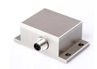 什么是双轴倾角传感器?与单轴倾角传感器有什么区别
