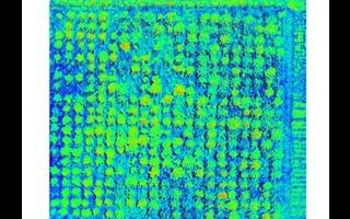多光谱成像技术在农业生产的精准管理和作业研究中应用