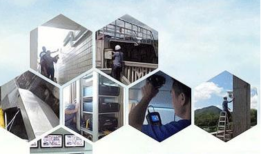 视频安防监控系统设计中规定的标准