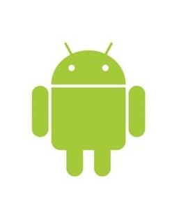 谷歌发布Android 11 DP2 将支持可折叠设备铰链角度检测