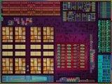 AMD首次公布Renoir APU內核照片 封(feng)裝尺寸與上代Picassso完全相同並(bing)彼(bi)此兼容(rong)