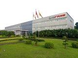 广汽丰田拟投建第五条生产线 预计2022年建成投产