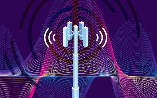 MVG发布StarWave 为5G毫米波OTA测试提供了全新方案