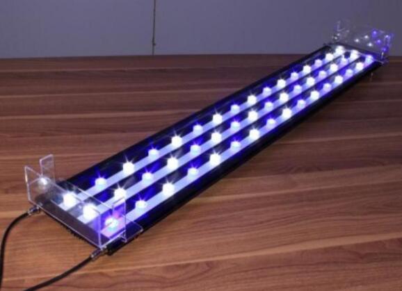 led灯分为多少种_led灯的发明者是谁_led灯泡有紫外线吗