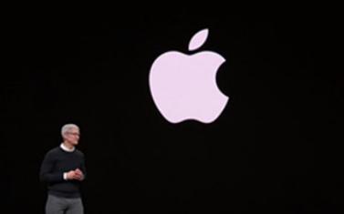 还要再等等?分析师预计苹果今秋可能无法推出5G iPhone