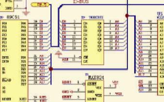 现场总线适配器的设计及应用解决方案