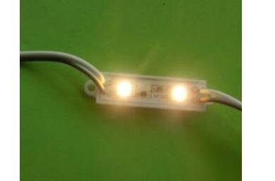 贴片led拆卸技巧_贴片LED维修