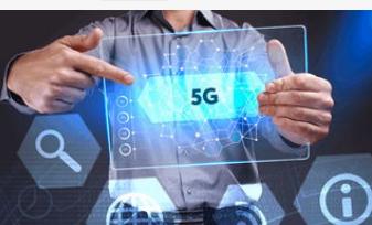 如何加快推动全国有线电视网络整合和广电5G建设一体化发展