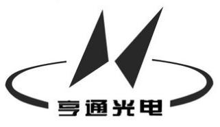 亨通光電發布了關于發行股份及支付現金購買資產暨關...