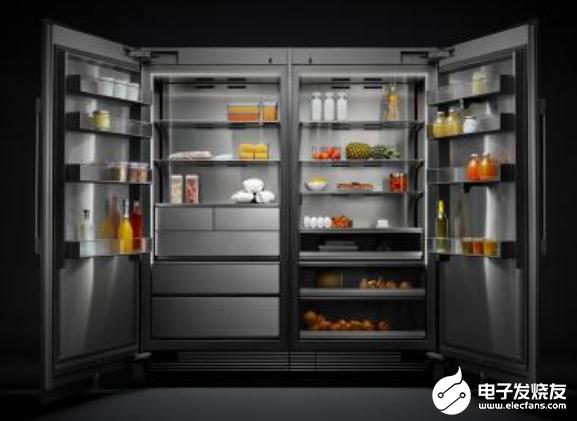 冰箱行业价格下行 保鲜技术大战战火升级