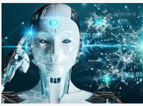 人工智能企业依图科技已完成了新一轮融资