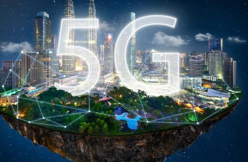 """韩国5G有哪些驱动力?我国5G进一步加速的""""引擎""""究竟在哪里?"""
