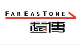 台湾远传电信已选择爱立信做为5G无线接入网的供应商